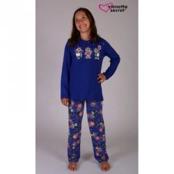 bd1795cc1eb28 Pyžamá, nočné košele, župany | Detské oblečenie | eshop | Nina ...
