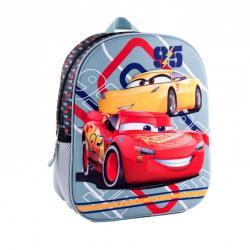 518aac63bf Batoh Cars 3D