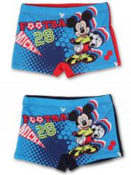 Plavky Mickey Mouse