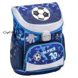 c546198ff7 Školská taška BELMIL Mini Player 2