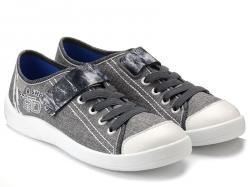 e028758993181 Papuče, tenisky | Detská obuv | eshop | Nina-fashion.sk