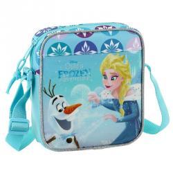 Taška Frozen na rameno 2c52567beb0
