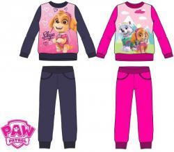 0ed7306e121b0 Nohavice, tepláky, teplákové súpravy | Detské oblečenie | eshop ...
