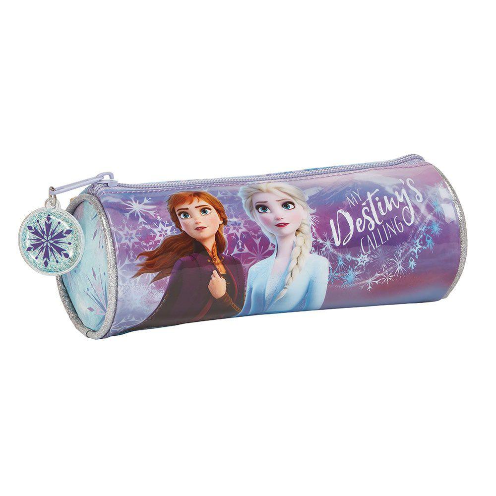 Peračník Frozen 2 tuba