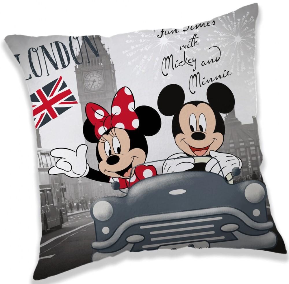 880aed619 Vankúš Disney Minnie | eshop | Nina-fashion.sk