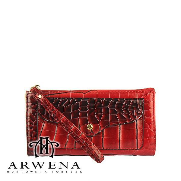 Dámska peňaženka CAVALDI