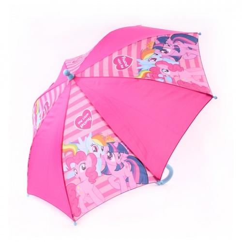 Dáždnik My little pony