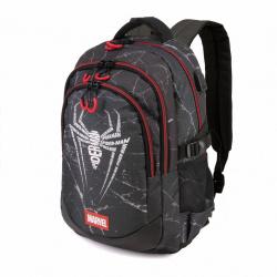 Školský batoh Spiderman 30cm
