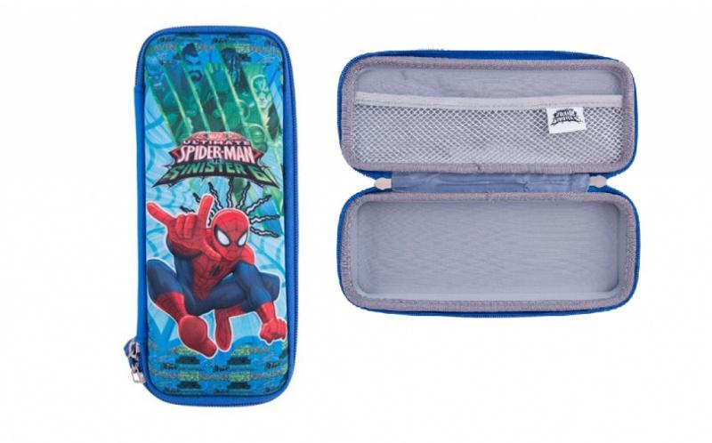 Peračník Spiderman 3D
