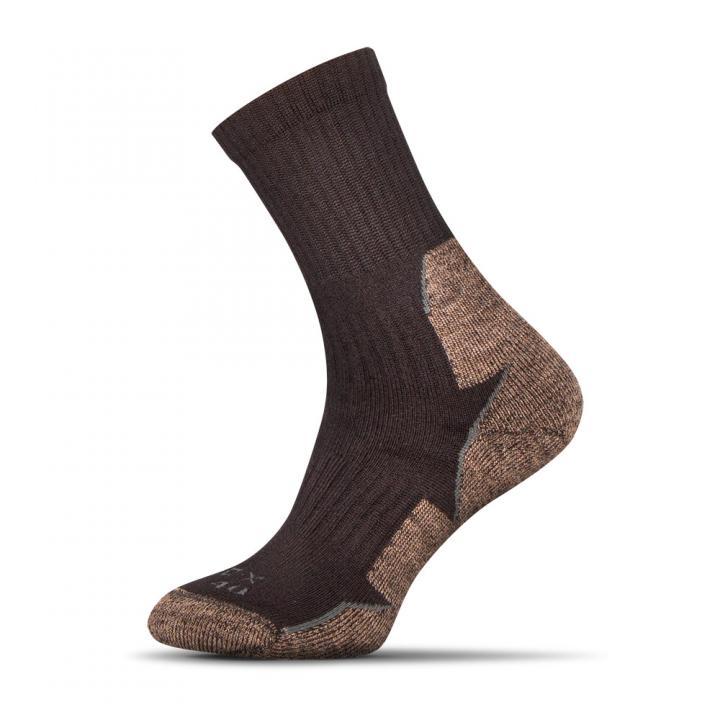 Ponožky SHOX Trekking  37/40