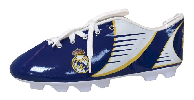 Peračník Real Madrid kopačka