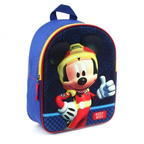 Batoh Mickey 3D